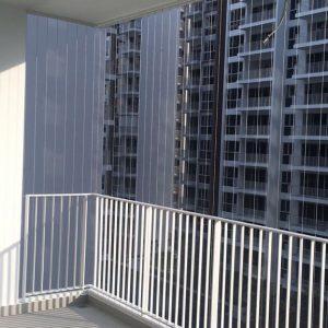 Balcony 003