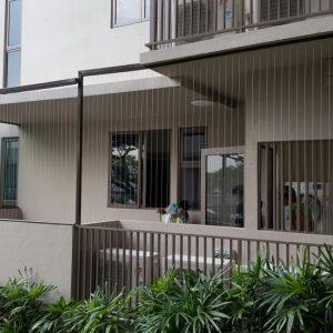 Balcony 008