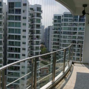 Balcony 006